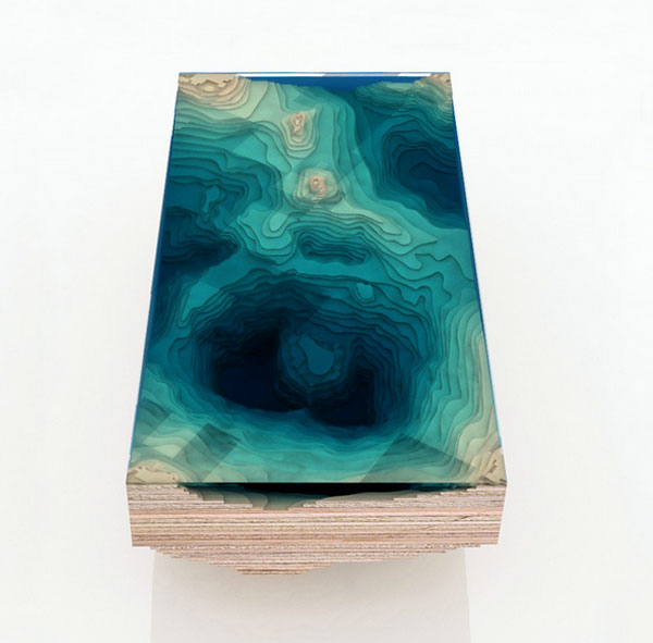 tafel-hout-glas-design5