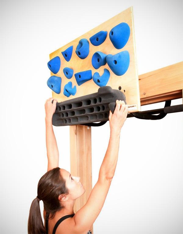 vertical-climbing-trainer2