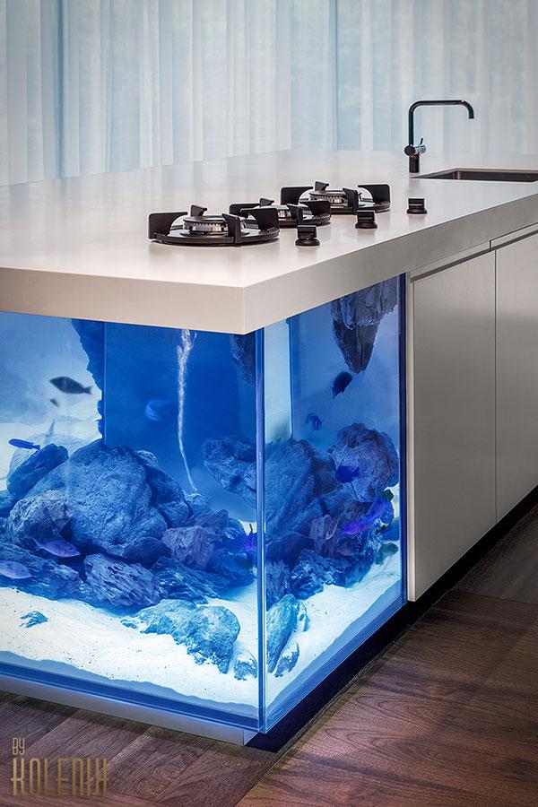 aquarium-keuken2
