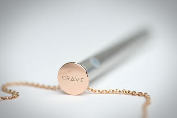 crave-vibrator-ketting3