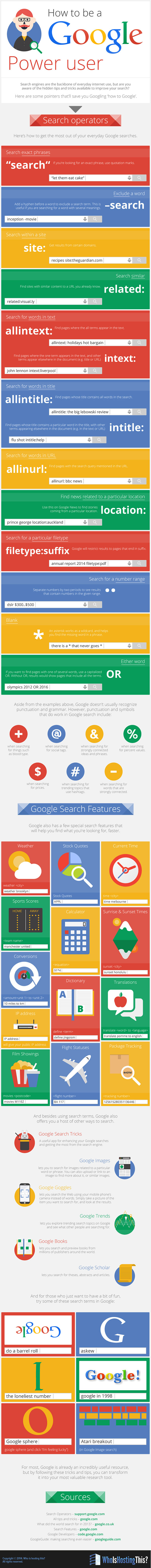 google-tips-infographic