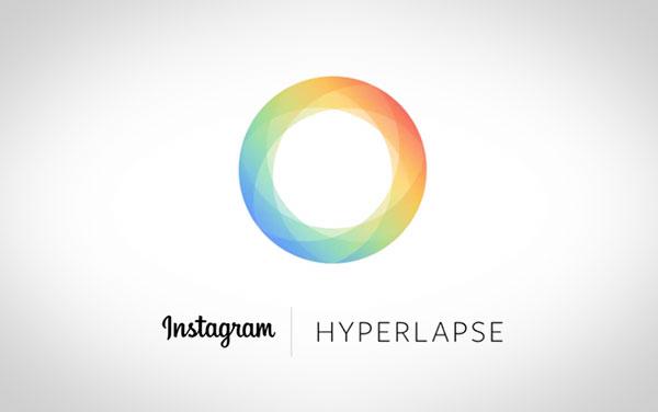 Hyperlapse: een timelapse-app van de makers van Instagram