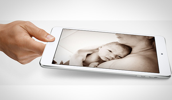 new-mini-babywebsite3