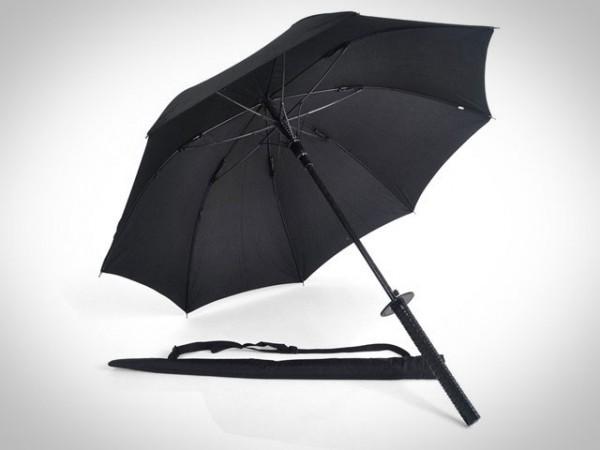 samurai-paraplu4