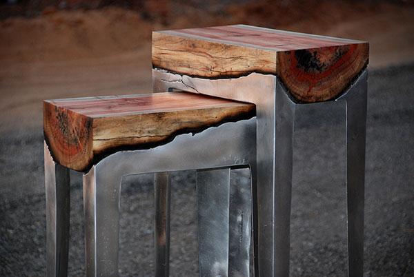 tafels-aluminium-hout2