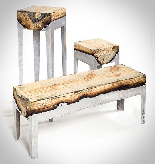 tafels-aluminium-hout3