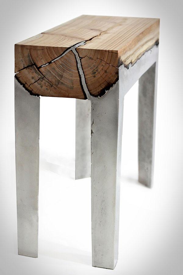 tafels-aluminium-hout4