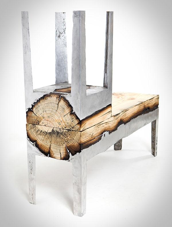 tafels-aluminium-hout5