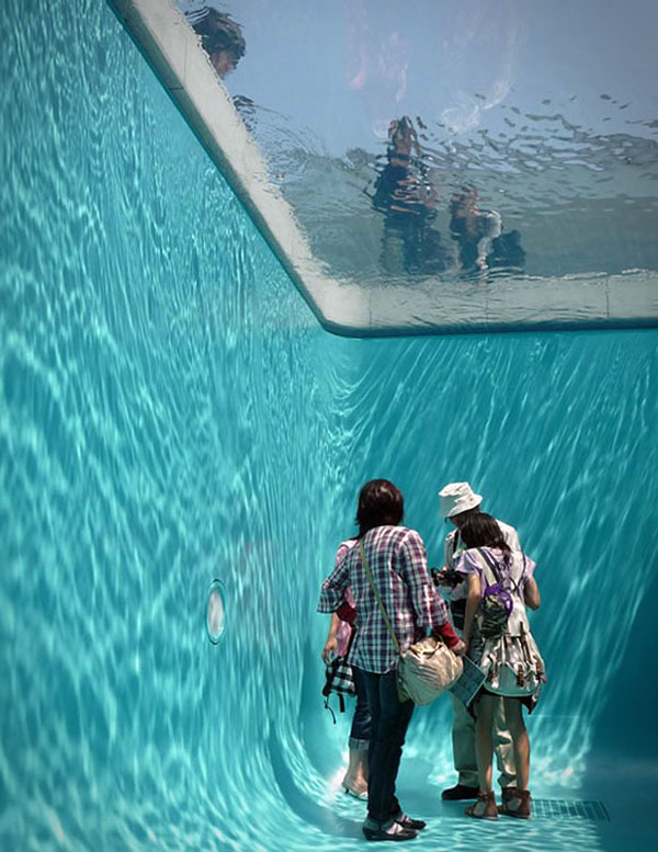 zwembad-optische-illusie2