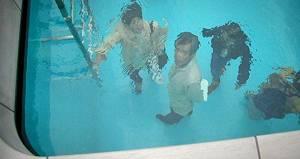 zwembad-optische-illusie3