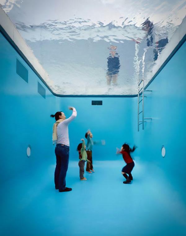 zwembad-optische-illusie4
