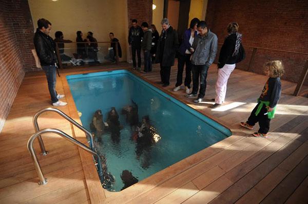zwembad-optische-illusie5