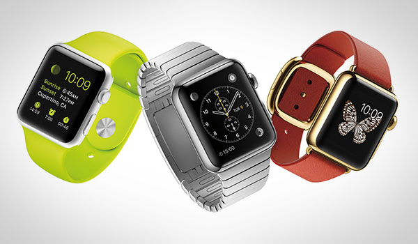 apple-watch-officieel2