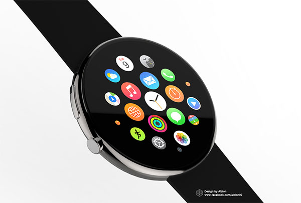 apple-watch-rond3