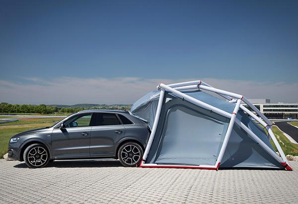 audi-q3-auto-tent2