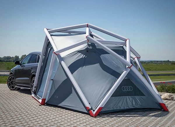 audi-q3-auto-tent3