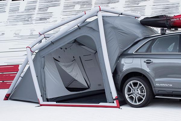 audi-q3-auto-tent4