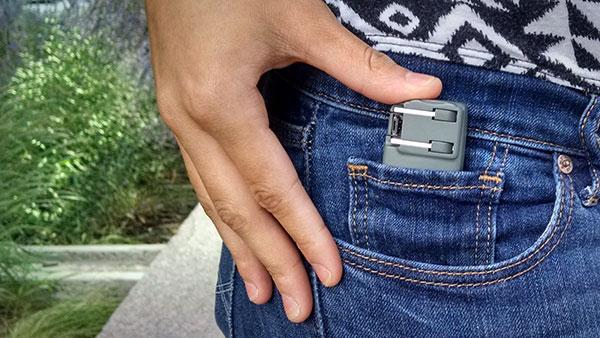 chargerito-kleine-smartphone-lader3