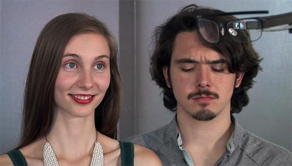 Deze app voor Google Glass is een ramp voor je privacy