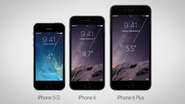 iphone-6-officieel2