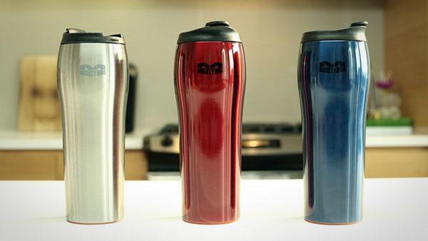 mighty-mug-beker2