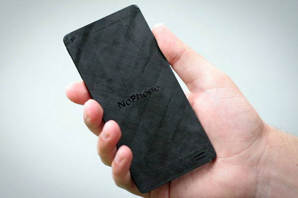 nophone2