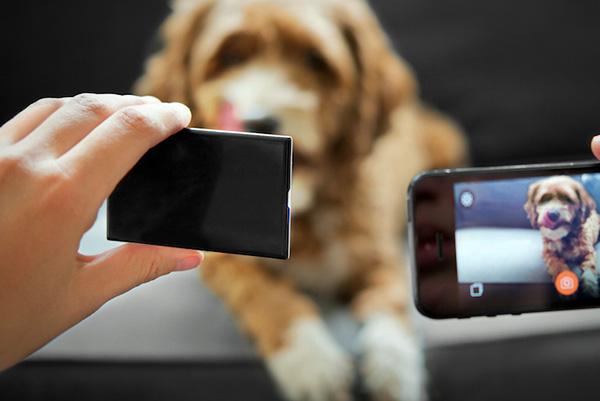 nova-smartphone-fotografen2