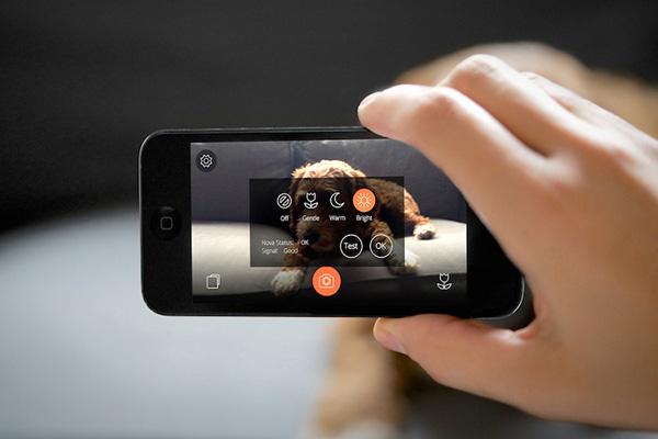 nova-smartphone-fotografen3