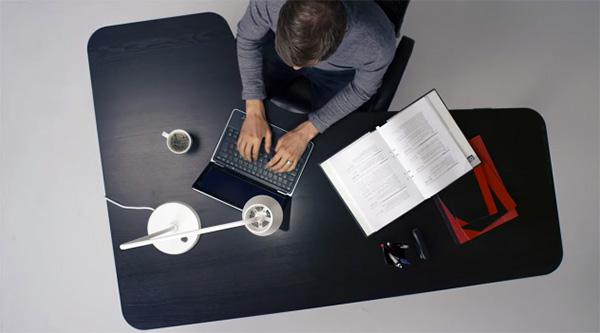Home design ikea fauteuil bureau ikea fauteuil bureau verner