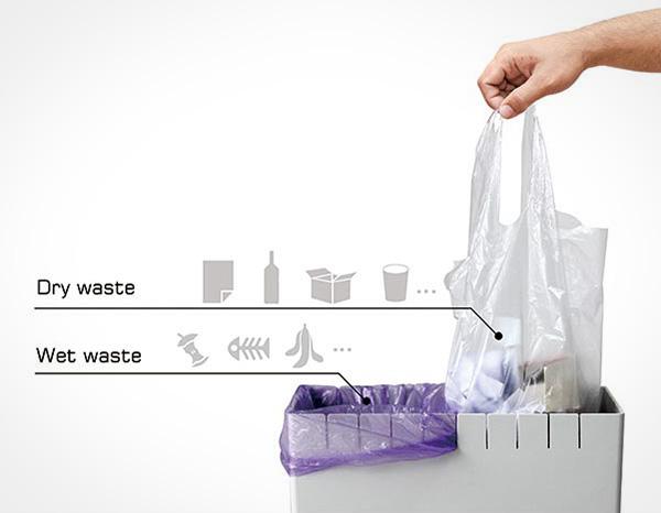 eco-trash-can2