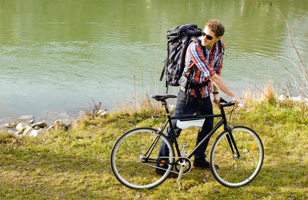 fontus-water-fiets2
