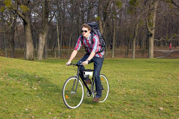 fontus-water-fiets4