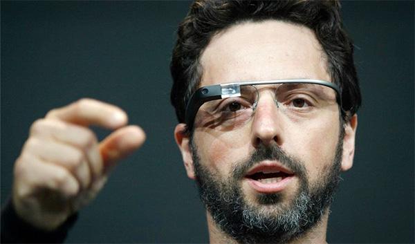Hoe Google Glass het leven van slechthorenden verbetert