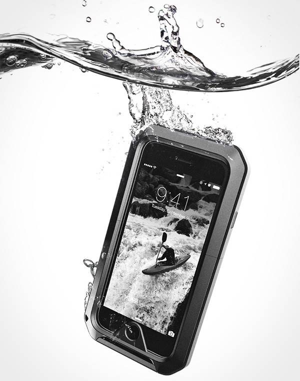 lunatik-waterdicht-iphone-6