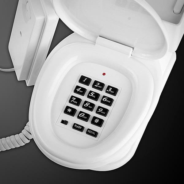 toilet-telefoon3