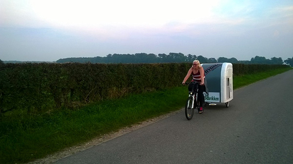 camper-fiets-wide-path-caravan2