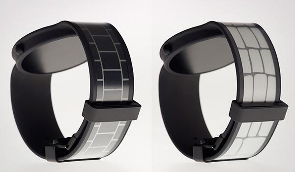 fes-watch-elektronische-inkt3
