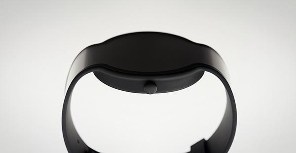 fes-watch-elektronische-inkt4