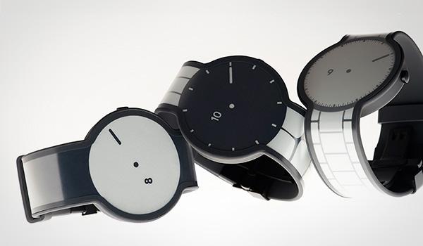 fes-watch-elektronische-inkt5