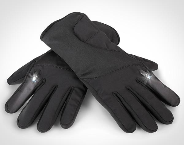 handschoenen-verlichting2