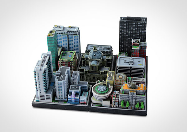 ittyblox-sim-city2