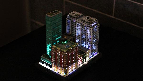 ittyblox-sim-city3
