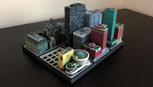 ittyblox-sim-city5