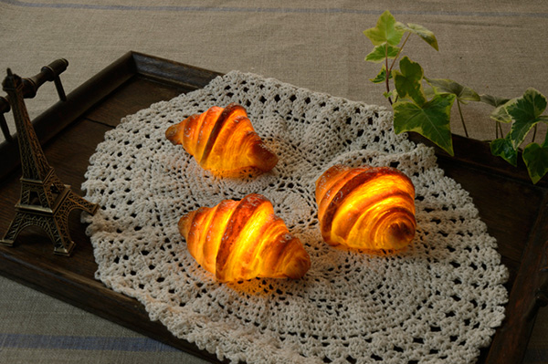 lichtgevend-brood-pampshade2