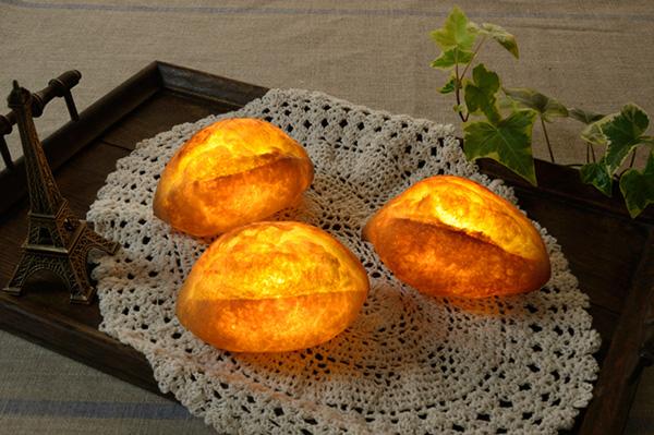 lichtgevend-brood-pampshade3
