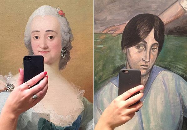 museum-selfies2