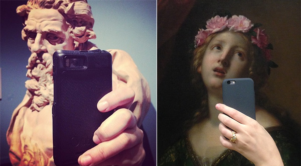 museum-selfies3