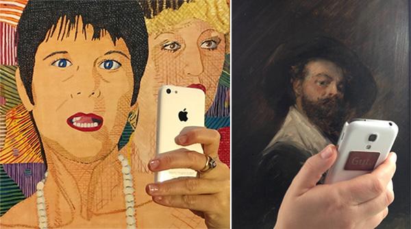 museum-selfies4