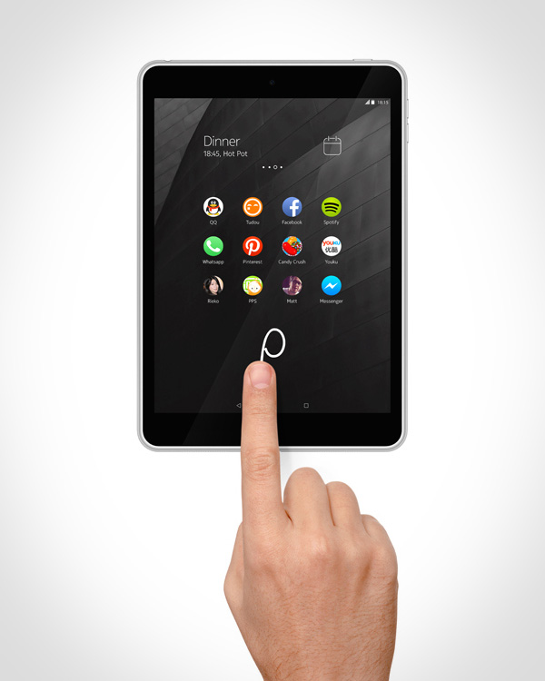 nokia-n1-android-tablet2
