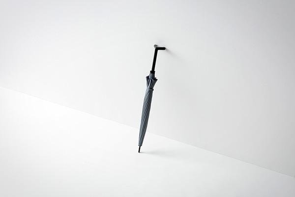 stay-brella-paraplu2